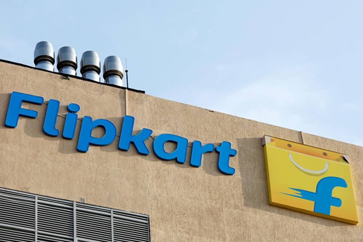 美股IPO 估值350亿美元 印度电商Flipkart重磅IPO将来袭