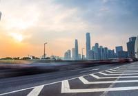 高速增长的最后二十年——简析2018年中国经济的一些趋势