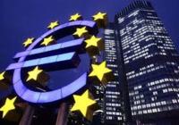 汇率波动添新忧 欧洲加息需时日