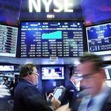 看市场| 隔夜全球市场最大变化  五张图看懂