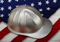 中欧联手!多个国家要求WTO针对美国金属关税成立工作组