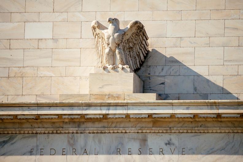 基金经理 华尔街眼中的市场头号风险:收缩QE!