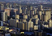 前七月全国近800宗土地流拍 地价将如何影响房价?