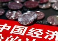 基于企业决策的制造业投资分析框架 ——新时代中国经济基础研究系列之一