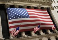 重新审视当下的全球经济:美国的强和欧日的弱