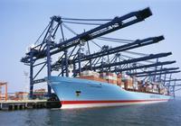 一带一路如何降低贸易成本?