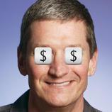 iPhone 到底赚多少?这里深挖苹果10-K所获得的数据——11月7日美股脱水研报