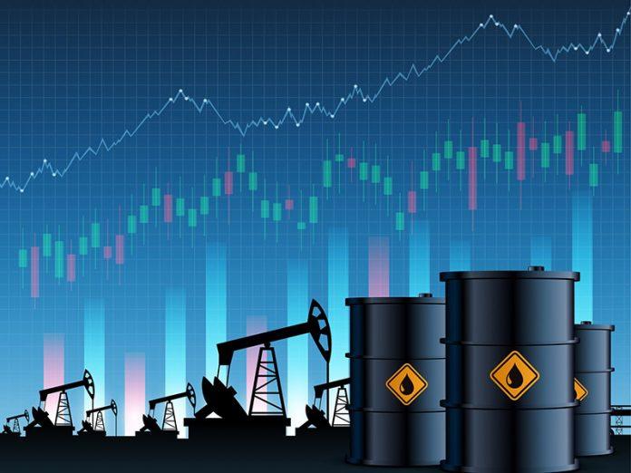 8月17日全球股市行情 能源股施压 欧股终结十连新高 但道指标普盘中转涨 比特币转跌 原油跌幅收窄