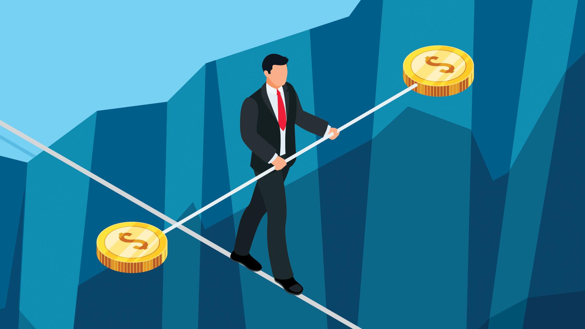 数字币监管潮:市值已突破1000亿美元,美国监管层盯上了稳定币