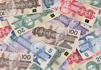 汇率弹性下降 维稳意图增强 ——人民币汇率形成机制新改革点评