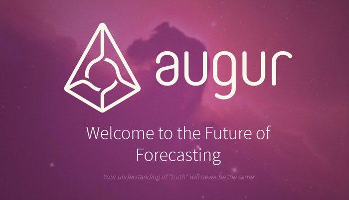 """""""Augur""""的图片搜索结果"""