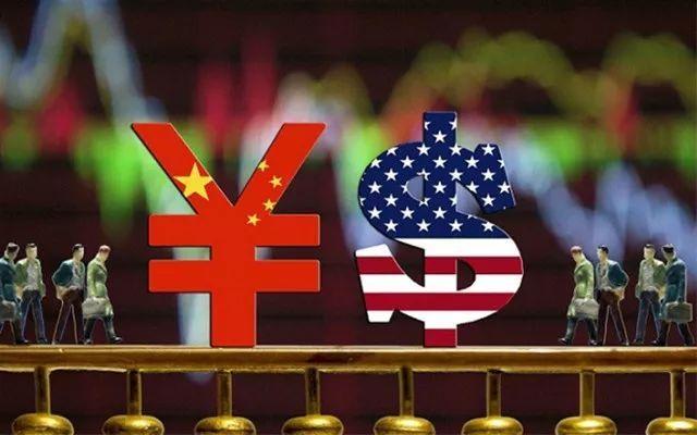 贵金宝:中美贸易战开打刺激避险 黄金企稳于1330上方创两周新高