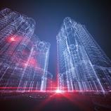 20城出台租赁住房新政 2020年成为焦点年份