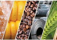 中新社:扩大农产品进口规模有助于倒逼国内农业结构调整
