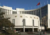 """韩会师:人民币会再次""""主动""""贬值吗"""