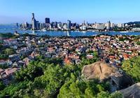 平均降30%!厦门房价地价C位领跌,二线城市或鱼贯跟进