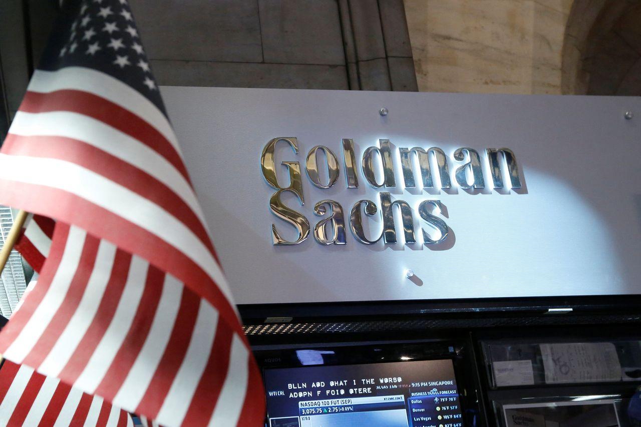 央妈赏饭吃!IIF称美国银行业今年盈利或创新高