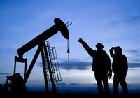 三年来首次 国际油价盘中升破70美元关口