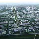 海外需求强劲?中国7月财新制造业PMI创4个月新高