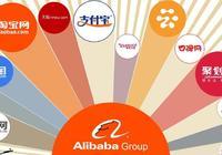 阿里电话会精选:长期目标是服务20亿消费者 优先探索东南亚市场