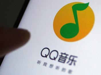 腾讯音乐高管被控欺诈 投资人称被迫出售股份