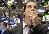 中美债市缘何冰火两重天?