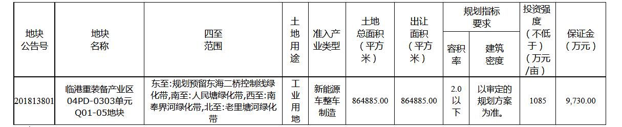 QQ截图20181012200907.png