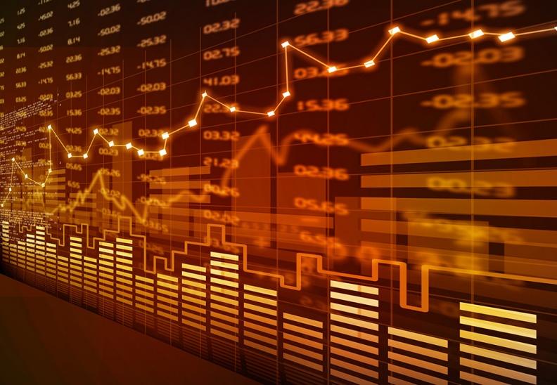 9月8日A股开盘回落,创业板指跌超1%,工业母机板块回调,元宇宙概念火热