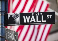 巨量供应来袭!美国本周将拍卖超过2500亿美元债券