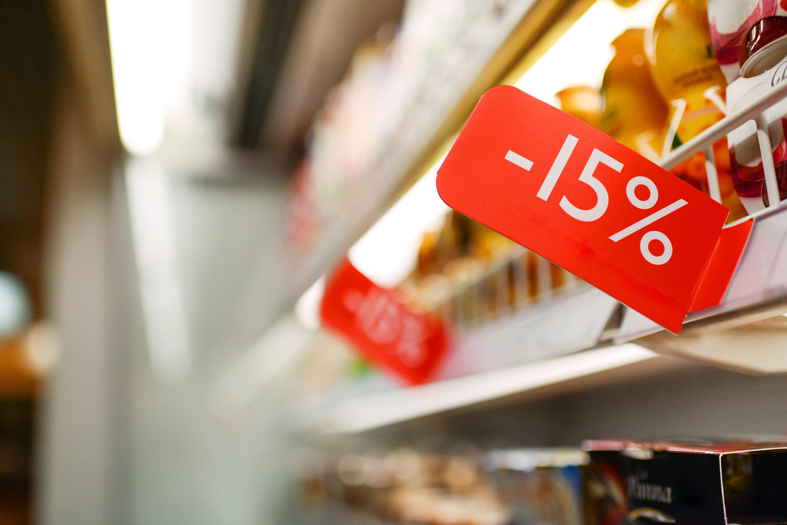 零售|美国3月零售销售环比增长9.8%,各个类别零售额均激增