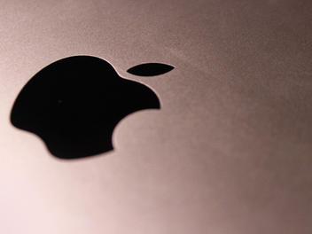 iPhone新一轮降价表来了!最高降450元,现在你只差其余那五六千元了