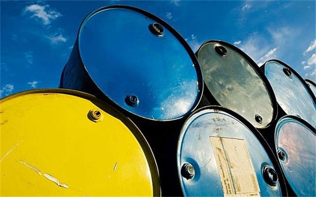 """高盛:各类大宗商品""""库存告急"""",油价将是下一轮引爆点"""