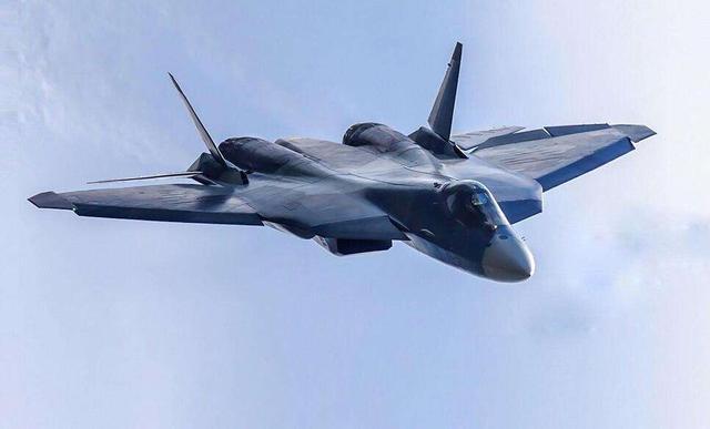 快乐8追号必中技巧:原油市场最大的恐惧:俄罗斯、战争还有核武器