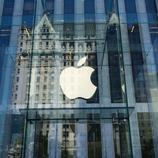 """瑞银:苹果对iPhone 8的定价已经""""失控"""""""