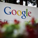 欧盟创纪录罚款拉低二季度盈利 谷歌母公司盘后跌超3%