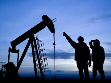 天风宏观宋雪涛:警惕油价四季度上冲的风险
