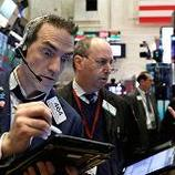 1987股灾重现?市场下面怎么走?——2月5日海外脱水研报