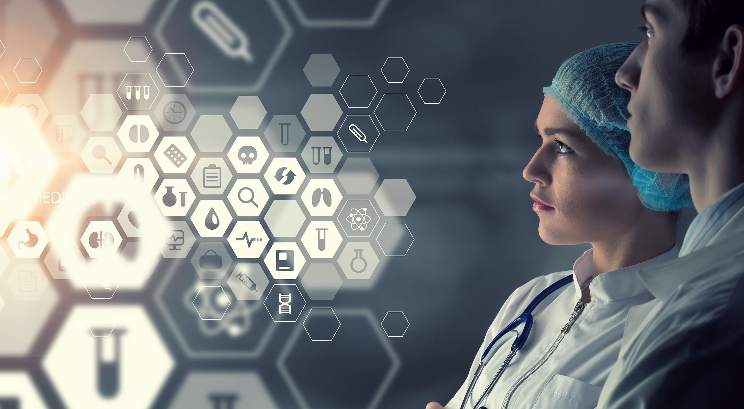 医药 尚无产品在售,慢病领域研发企业派格生物申请科创板上市
