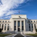 美联储释放3月加息信号 美股美债黄金跌 美元涨