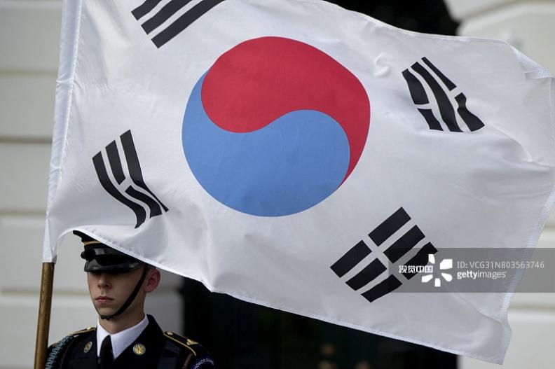 财政刺激|韩国央妈偃旗息鼓,财爸:你走了没事,我自己给大家撒钱
