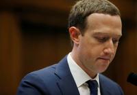 流量王座易主!研究称YouTube将取代Facebook成为美国第二大网站