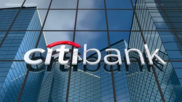 银行|全球大收缩,花旗宣布裁撤欧亚非13个市场的零售银行业务