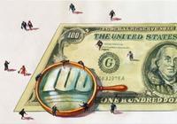 3步理解美元荒:基础知识、解读央行、中短期投资
