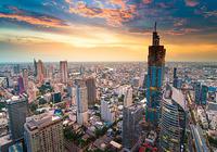 全球楼市警报拉响?澳大利亚与欧洲房地产纷纷进入泡沫区域