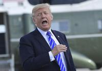 读要闻 | 通俄门、桃色门、控枪门,谁会是压倒特朗普的最后一根稻草?