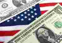 加息预期爆棚 两年期美债收益率创逾十年新高