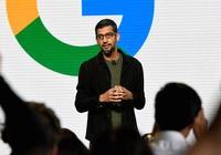 谷歌的野心:要把Google Assistant装进iPhone