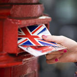 【见闻问答】英国下周启动退欧,你想知道的都在这里