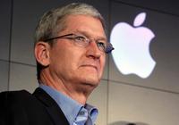 重演iPhone 5C和X历程?苹果能否绝地翻身