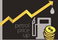 欧市早盘布油价格大幅拉升 涨幅逾2%